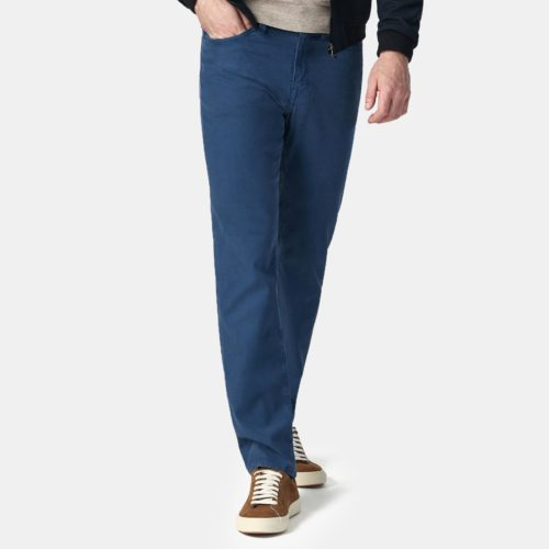 34 Heritage Charisma Relaxed Fit in Ocean